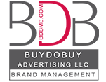 BuyDoBuy Advertising LLC