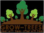 Grow-Trees