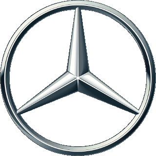 Mercedes Benz, Gargash Enterprises U.A.E