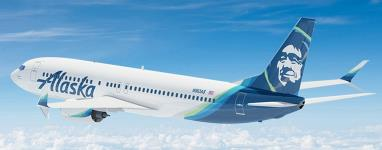 Alaska Air to offer nonstop flight from Seattle to Pittsburgh  great news for UW  and Amazon