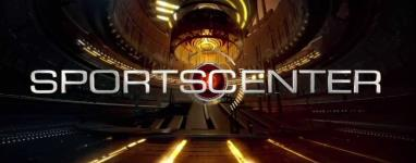 SportsCenter launches Snapchat show Amazon inks another streaming deal and more sports tech news